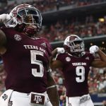 Texas State vs Texas A&M – 8/29/19 College Football Picks, Odds, and Predictions
