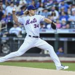 Chicago Cubs vs NY Mets – 8/28/19 MLB Picks, Odds, and Predictions