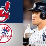 Cleveland Indians vs New York Yankees – 8/18/19 MLB Picks, Odds, and Predictions