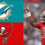 Miami Dolphins vs Tampa Bay Buccaneers – (8/16/19) NFL Picks, Odds, and Predictions