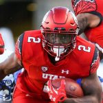 Utah vs BYU – 8/29/19 College Football Picks, Odds, and Predictions