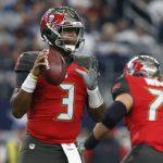 Giants vs Buccaneers – 9/22/19 NFL Picks, Odds, and Predictions