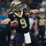 Houston Texans vs New Orleans Saints – (9/9/19) NFL Picks, Odds, and Predictions