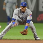 Cubs vs Padres – 9/12/19 MLB Picks, Odds, and Predictions