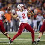 Ohio State vs Nebraska – 9/28/19 College Football Picks, Odds, and Predictions
