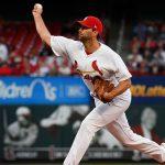 Brewers vs Cardinals – 9/13/19 MLB Picks, Odds, and Predictions