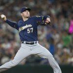 Brewers vs Marlins – 9/10/19 MLB Picks, Odds, and Predictions