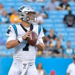 Panthers vs Texans – 9/29/19 NFL Picks, Odds, and Predictions