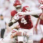 Houston vs Oklahoma – 9/1/19 College Football Picks, Odds, and Predictions