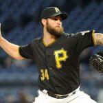 Marlins vs Pirates – 9/4/19 MLB Picks, Odds, and Predictions