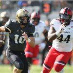 Central Florida vs Cincinnati – 10/4/19 College Football Picks, Odds, and Predictions