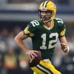 Raiders vs Packers – 10/20/19 NFL Picks, Odds, and Predictions