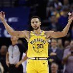 Clippers vs Warriors – 10/24/19 NBA Picks and Predictions