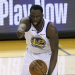 Suns vs Warriors – 10/30/19 NBA Picks and Predictions