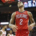 Nuggets vs Pelicans – 10/31/19 NBA Picks and Predictions