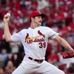 Nationals vs Cardinals – 10/11/19 MLB Picks, Odds, and Predictions