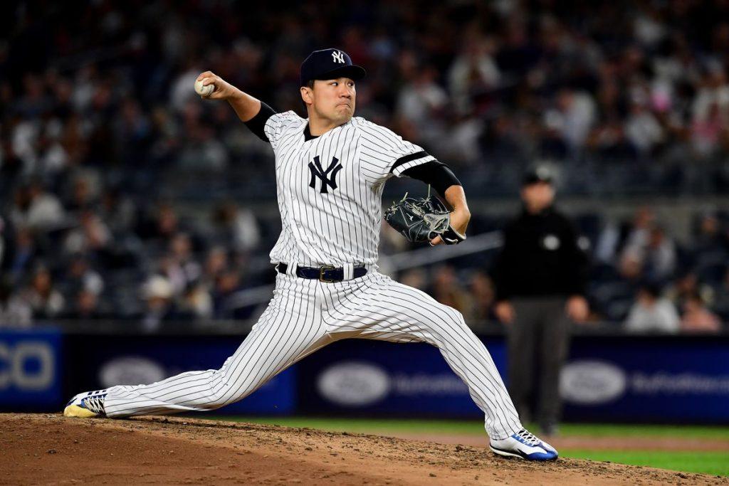 Astros vs Yankees – 10/17/19 MLB Picks, Odds, and Predictions