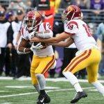 USC vs Notre Dame – 10/12/19 College Football Picks, Odds, and Predictions