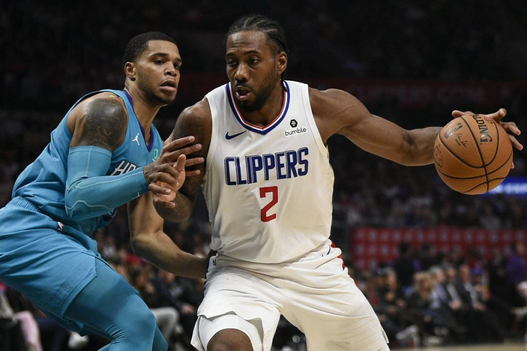 Clippers vs Pelicans – 11/14/19 NBA Picks and Predictions