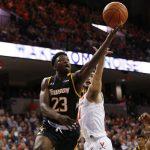 Towson vs Florida – 11/14/19 College Basketball Picks