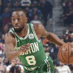 Celtics vs Hornets – 11/7/19 NBA Picks and Predictions