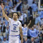 Notre Dame vs North Carolina – 11/6/19 College Basketball Picks