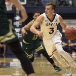 Winthrop vs St Mary's – 11/11/19 College Basketball Picks