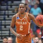 Texas vs Georgetown – 11/21/19 College Basketball Picks