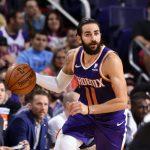 New Orleans Pelicans vs Phoenix Suns – 11/21/19 NBA Picks and Predictions