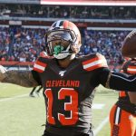 Browns vs Cardinals – 12/15/19 NFL Picks, Odds, and Predictions