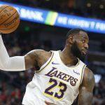 Lakers vs Magic – 12/11/19 NBA Picks and Predictions