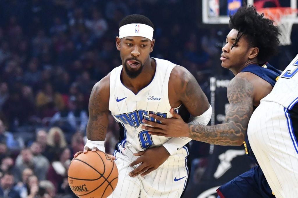 Bulls vs Magic- 12/23/19 NBA Picks and Predictions