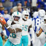 Dolphins vs Giants – 12/15/19 NFL Picks, Odds, and Predictions