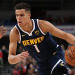 Blazers vs Nuggets – 12/12/19 NBA Picks and Predictions