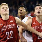 South Dakota vs Washington – 12/2/19 College Basketball Picks