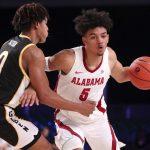Alabama vs LSU (1/29/20) College Basketball Picks