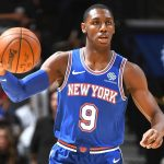 Knicks vs Cavaliers – 1/20/20 NBA Picks and Predictions