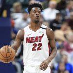 Heat vs Thunder – 1/17/20 NBA Picks and Predictions