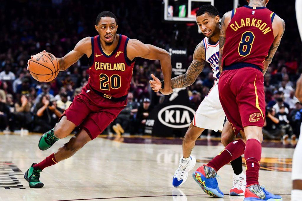 Wizards vs Cavs – 1/23/20 NBA Picks and Predictions