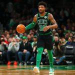Grizzlies vs Celtics – 1/22/20 NBA Picks and Predictions