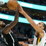 Pistons vs Nets – 1/29/20 NBA Picks and Predictions
