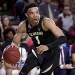 Washington State vs Colorado (1/23/20) College Basketball Picks