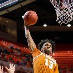 Texas vs West Virginia (1/20/20) College Basketball Picks