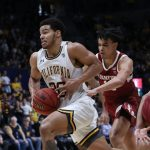Colorado vs California (2/27/20) College Basketball Picks