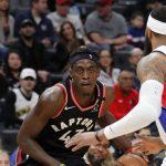 Bulls vs Raptors – 2/2/20 NBA Picks and Predictions