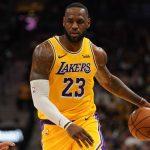 Lakers vs Warriors – 2/27/20 NBA Picks and Predictions