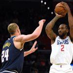 Heat vs Clippers – 2/5/20 NBA Picks and Predictions