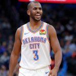 Thunder vs Pelicans – 2/13/20 NBA Picks and Predictions