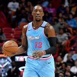 Hornets vs Heat – 3/11/20 NBA Picks and Predictions