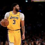 Kings vs Lakers – 8/13/20 NBA Picks and Predictions